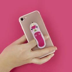 Unicorn Phone Strap