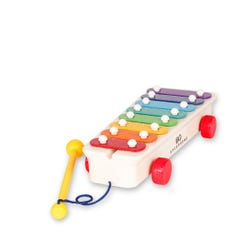 Fisher Price Classic - Xylophone