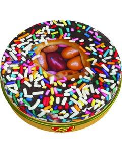 Jelly Belly Donut Shoppe Mix Tin 28g