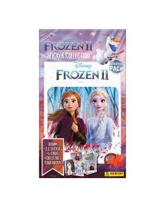 Frozen 2? Sticker Collection Pack