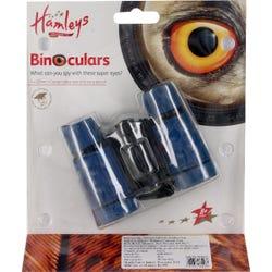 Hamleys Binoculars 4x32mm