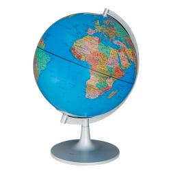 Hamleys World Globe