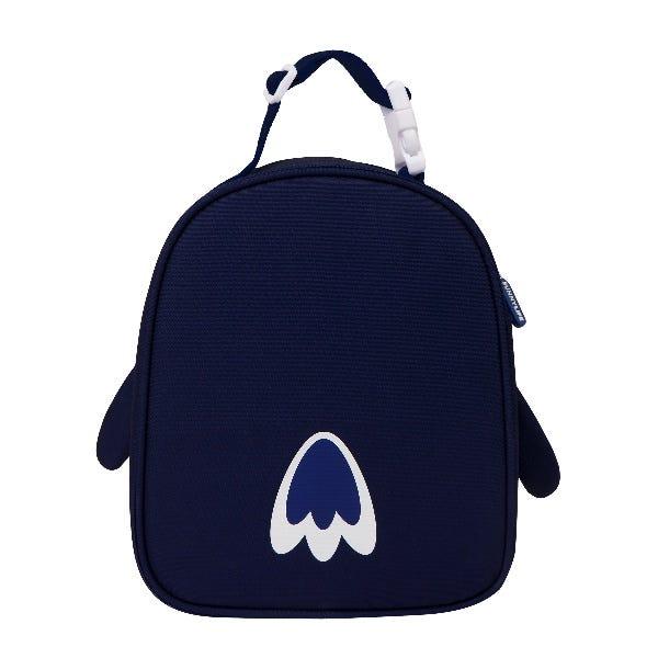 Image of Penguin Kids Lunch Bag
