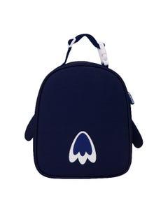 Penguin Kids Lunch Bag