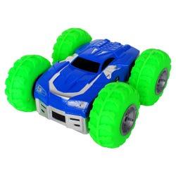 Hamleys Tornado RC Stunt Car