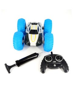 Hamleys Speed Cyclone RC Car