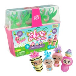Blume Baby Pop Assortment