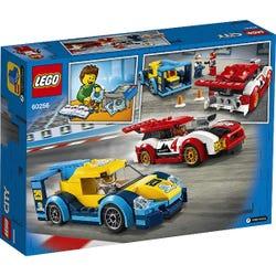 Lego 60256 Racing Cars