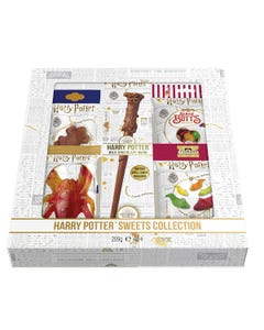 Harry Potter Sweet Collection Giftbox