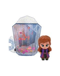 Frozen 2 Whisper & Glow Display House Assortment Wave 1