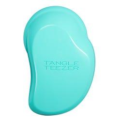 Tangle Teezer Original Hairbrush Cornflower Charm
