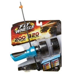 Fly Wheels 2-Pack