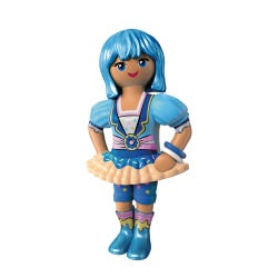 Playmobil 70386 EverDreamerz Candy World - Clare