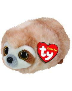 TY Dangler Sloth Teeny