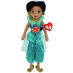 TY Jasmine with sound Medium
