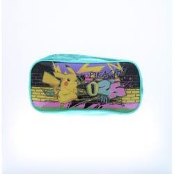 Pok?mon Pencil Case