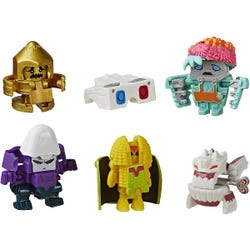 Transformers BotBots Series 4 Surprise Unboxing Assorment