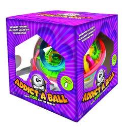 Addict A Ball Maze 1