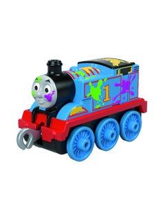 Thomas & Friends Paint Splat Thomas