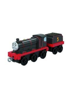 Thomas & Friends James 679506