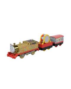 Thomas & Friends Golden Thomas