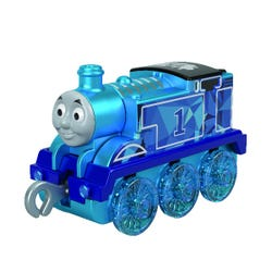 Thomas & Friends Diamond Anniversary Thomas