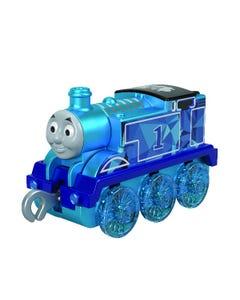 Thomas & Friends Diamond Anniversary Thomas