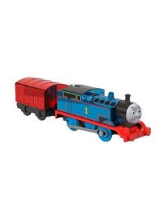 Thomas & Friends Celebration Thomas Engine