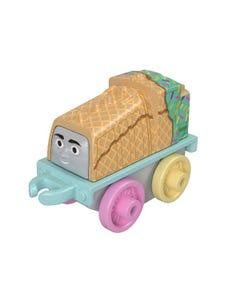 Thomas & Friends Mini Single Blind Pack Assortment