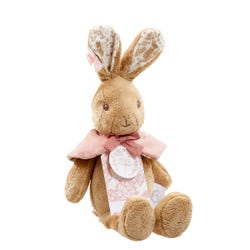Flopsy Signature Soft Toy