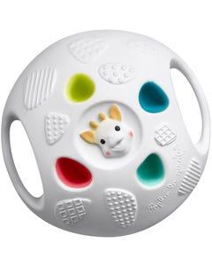 Sophie la girafe - Sopure Senso Ball