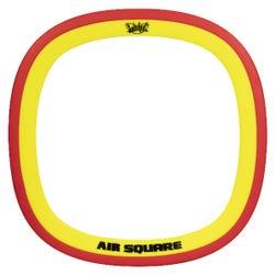 Wicked Skyrider Air Square