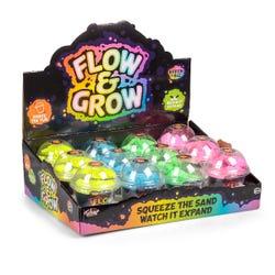 Flow and Grow Assortment