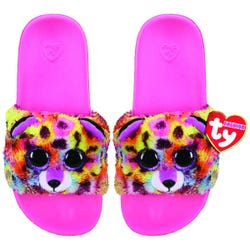 TY Giselle Slides - Small