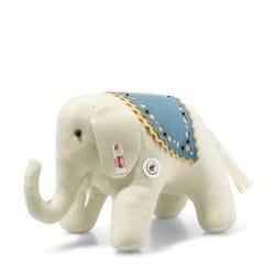 Steiff Little Felt Elephant