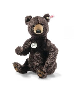 Steiff Joseph Grizzly Bear
