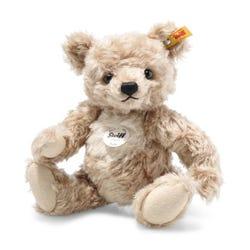 Steiff Paddy Teddy Bear 28cm