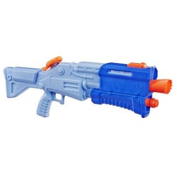 NERF Fortnite TS-R Super Soaker Water Blaster