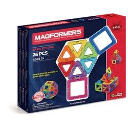Magformers 26pc Set