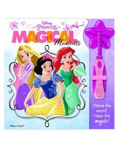 Disney Princess The Magical Collection 8 Books Box Set