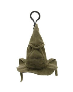 Harry Potter Mini Sorting Hat With Clip