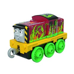 Thomas & Friends Seaweed Salty
