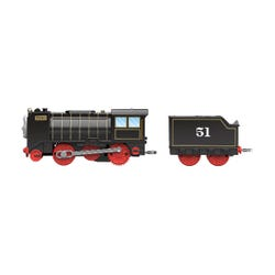 Thomas & Friends Track Master Motorised Hiro Engine