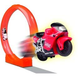 Wicked Sky Rider Sport Assortment