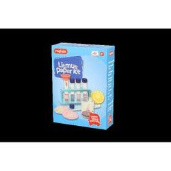 Magnoidz Litmus Paper Science Kit