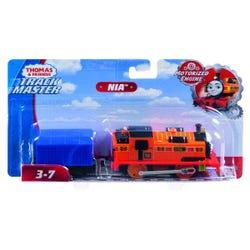 Thomas & Friends Track Master Motorised Engine Assortment
