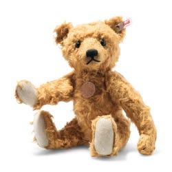 Steiff Teddies for Tomorrow Linus Bear