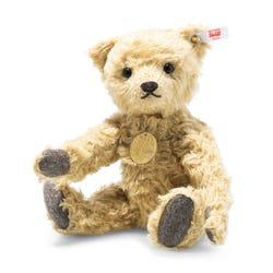 Steiff Teddies for Tomorrow Hanna Bear