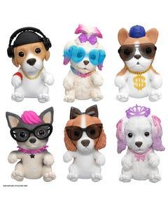 Little Live Pets Omg! Pets S4 Assortment