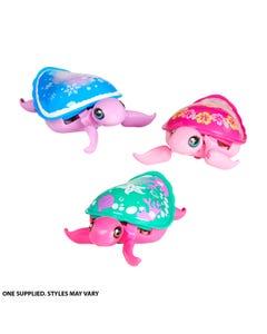 Little Live Pets Lil Turtle S8 Assortment